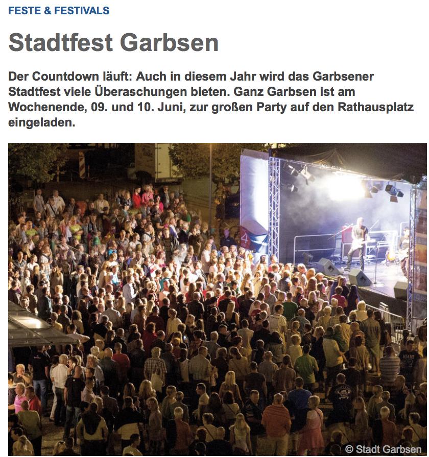 wolfsburg schützenfest 2019